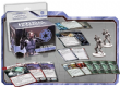 Star Wars : Imperial Assault - ISB Infiltrators Villain Pack